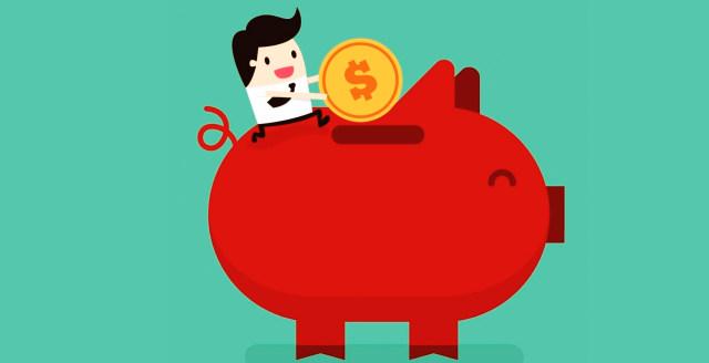 降准来了 稳健型投资者:以债打底 配置攻守兼备