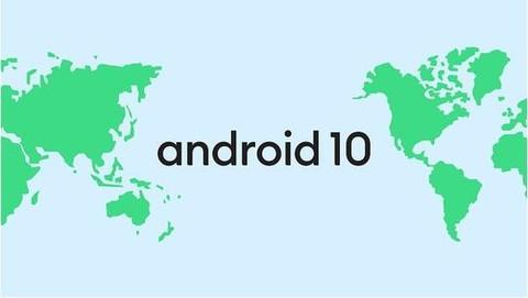 2019谷歌开发者大会在沪举行 Android 10或成最大亮点 第1张