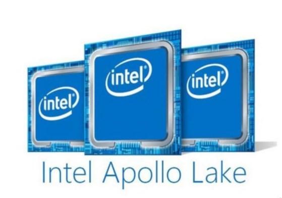外媒:英特尔Apollo Lake赛扬/奔腾或存在可靠性问题