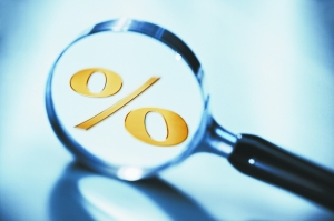 争议卡牛信用管家高昂服务费 实际利率高于36%?