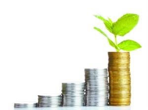 兴业数金中期业绩频亏背后:中小银行客户居多