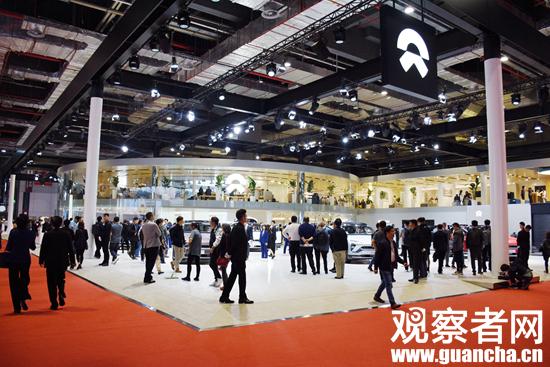 超级重磅:深圳将有大动作 创业板也要搞注册制