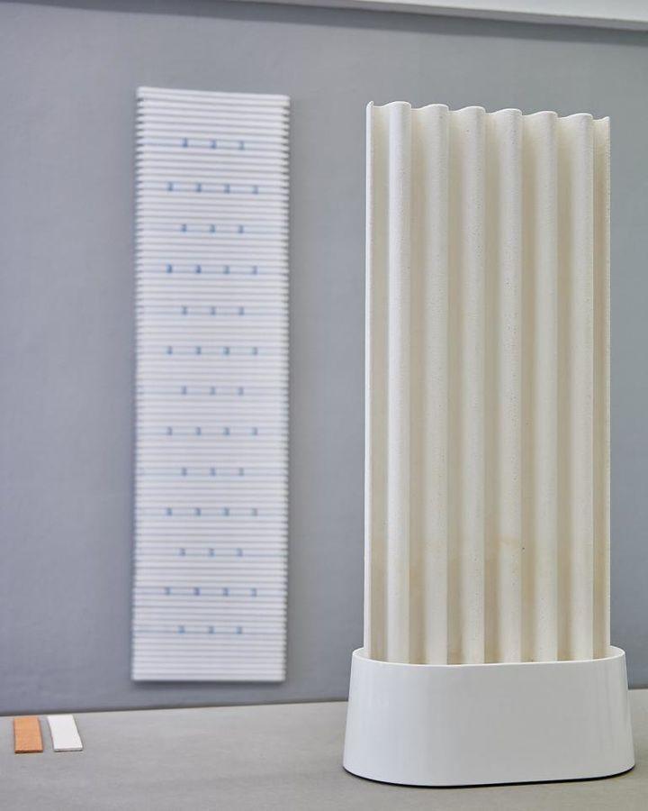 这台空调不用电 还能铺在墙上 专题图文 第7张