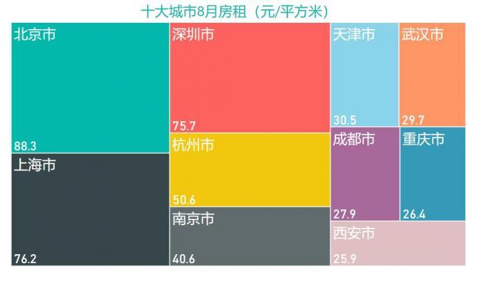 频繁上演宫斗剧:*ST步森股东大会取消 遭深交所问询