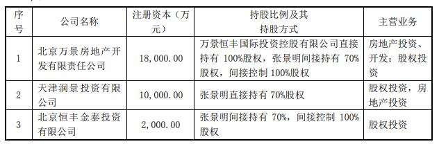 """港媒:香港乱局已到临界点 相信能扛过""""生死劫"""""""