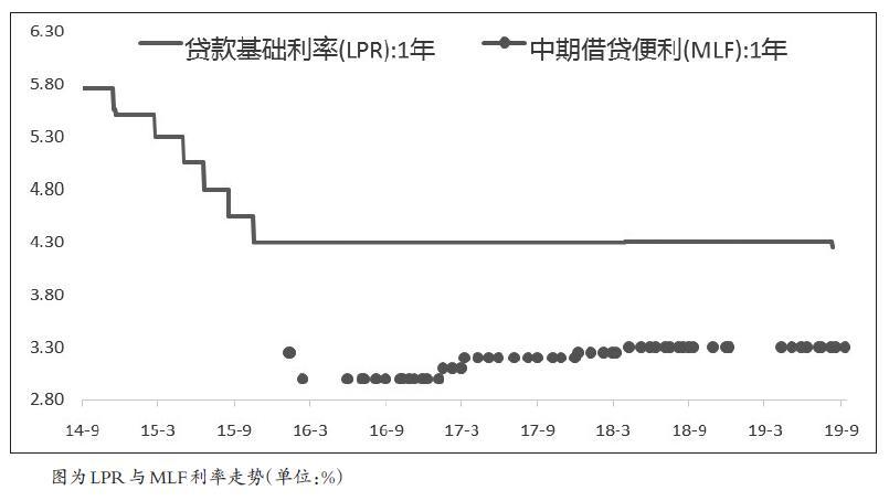 """5G时代 三星欲在中国打个""""翻身仗"""""""