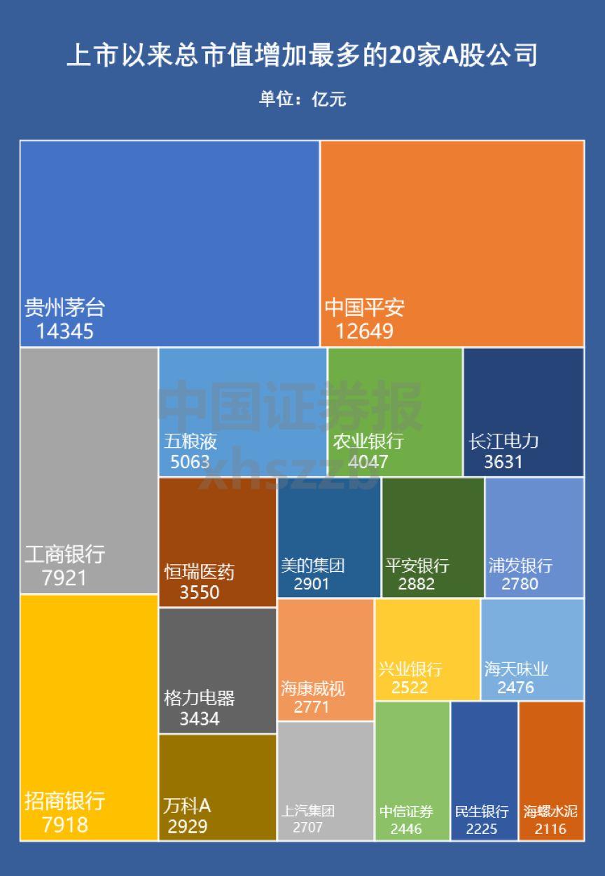 小米集团现跌5%失守9元关 花旗净沽货逾亿元