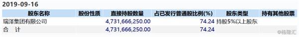 """失信主体7月净增47万个 信用机制莫陷""""不可信""""怪圈"""