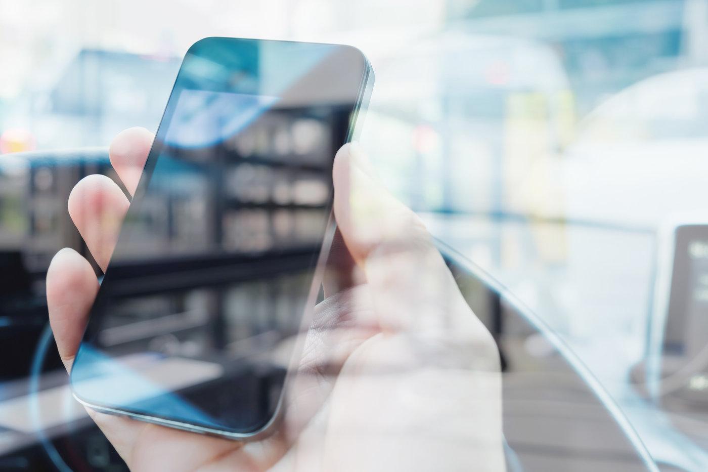 CDN业务毛利率下滑 网宿科技靠卖资产扮靓业绩