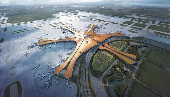万科回应深圳建设先行示范区:做出本地企业应有贡献