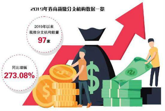 侠客岛刊文:香港的国民教育到底出了什么问题?