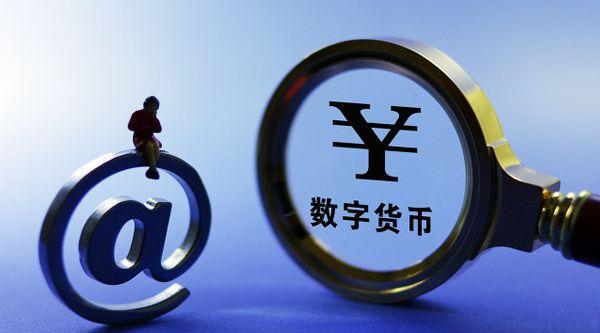 Costco开业首日被挤爆 中国区盈利有待观察