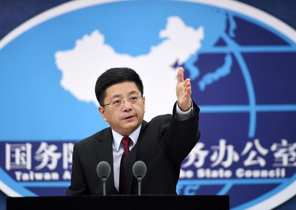 龙虎榜解密:四席位逆势加仓一股 抢筹1.29亿