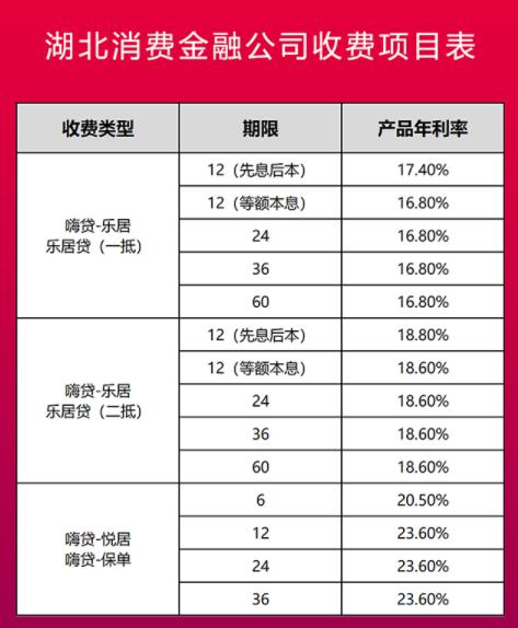 """""""网红县长""""搞直播 新京报:增加政务能见度"""