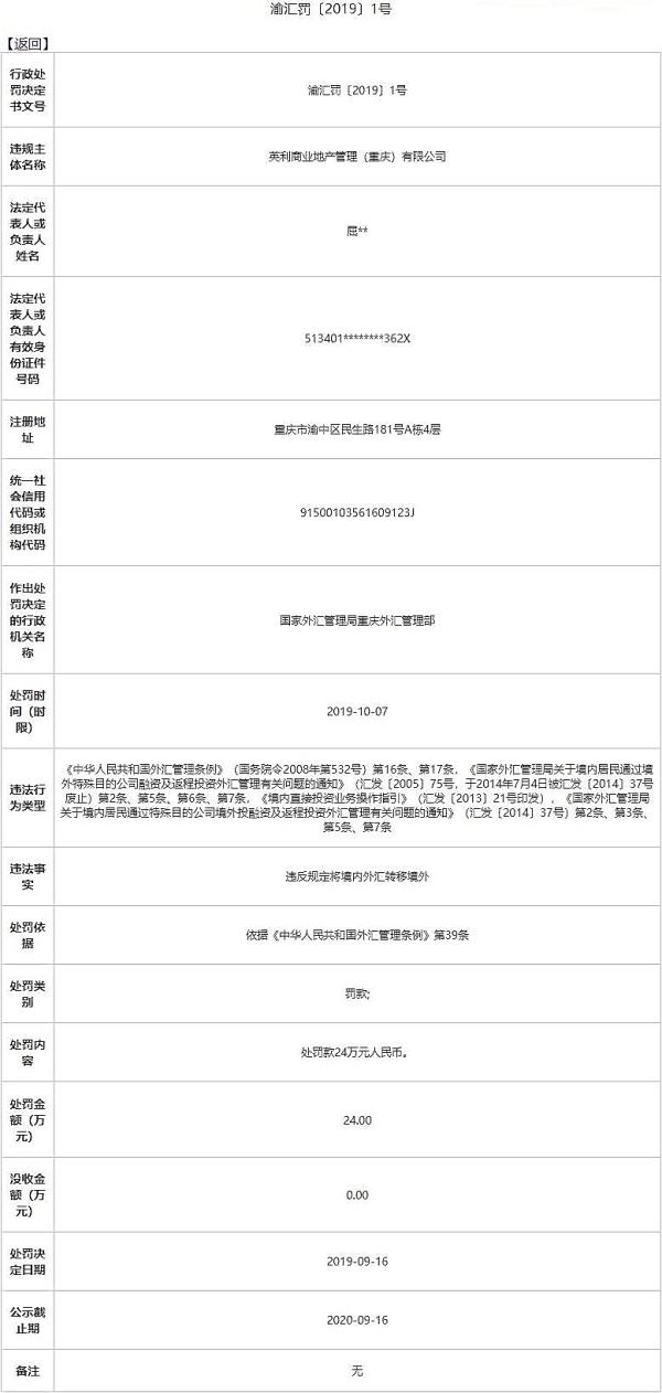 中国民生金融折让约5.6%配股筹资4.9亿元