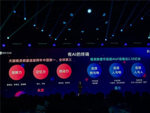 三大支点撑起中国消费韧性 减税红利重心后移