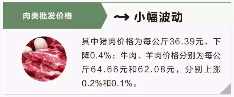 三星Galaxy Note 10系列国行发布会宣布:8月21日见