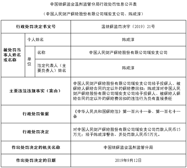 快讯:5G概念今日再度走强 东方通信等多股涨停