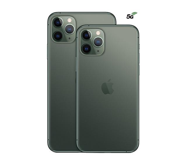 iPhone今晚亮相:6大预测 能否带动苹果四季度业绩?
