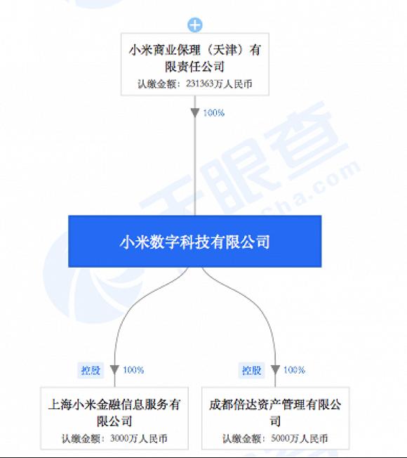 """华培动力与金奥博同时上演""""温州帮""""操盘手法"""
