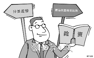 深交所李鸣钟:建议运用金融科技对投资者精准画像