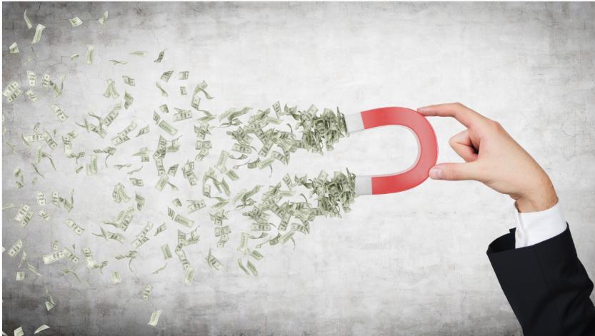银邦股份控股子公司不合并报表 导致3年净利小幅虚增