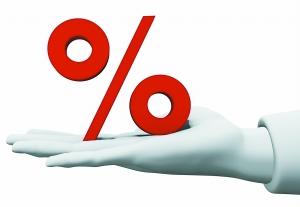 报告:我国住户部门的房贷金融风险整体可控