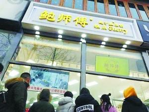 江苏省自贸区首个5G智慧港口项目正式启动
