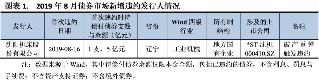 北青报:阻击电子烟能否成为全球共识