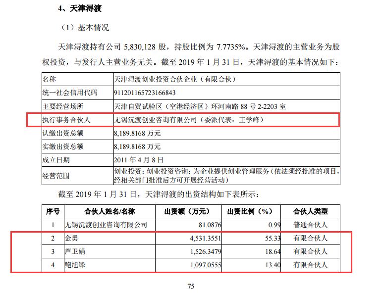 金龙机电副总被公安局采取强制措施 股价跌3.47%
