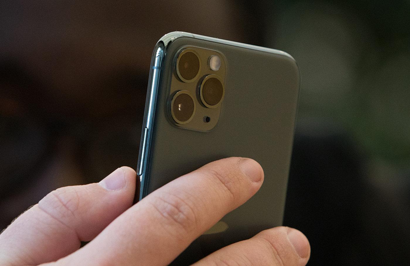 宝鼎科技12个交易日涨近200% 交易所问是否信息泄露