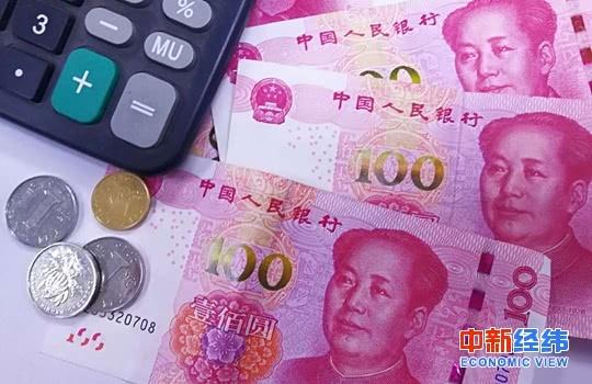 国泰君安:首都机场维持增持评级 目标价10.68港元