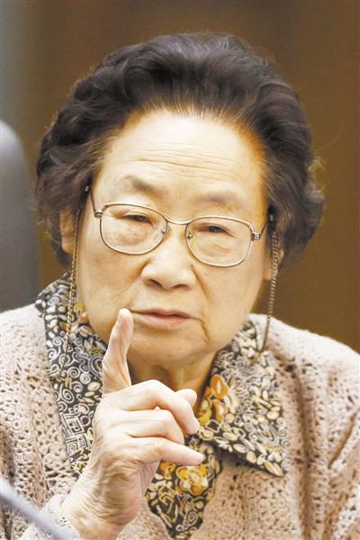 海南省长沈晓明:希望《我不是药神》故事不再重演
