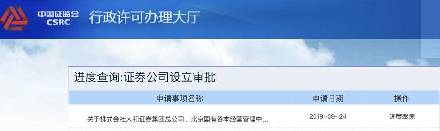 军工股金奥博5连板 能打破东方中科的连板纪录吗?