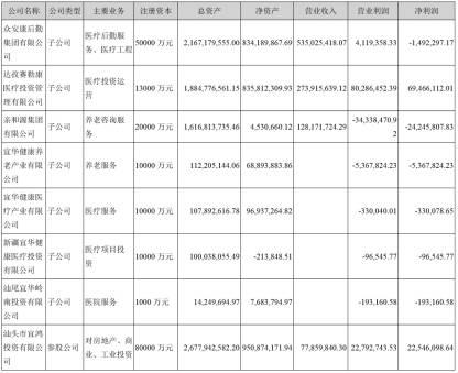 江西落实ETC政策不力:四舍五入而非实打九五折