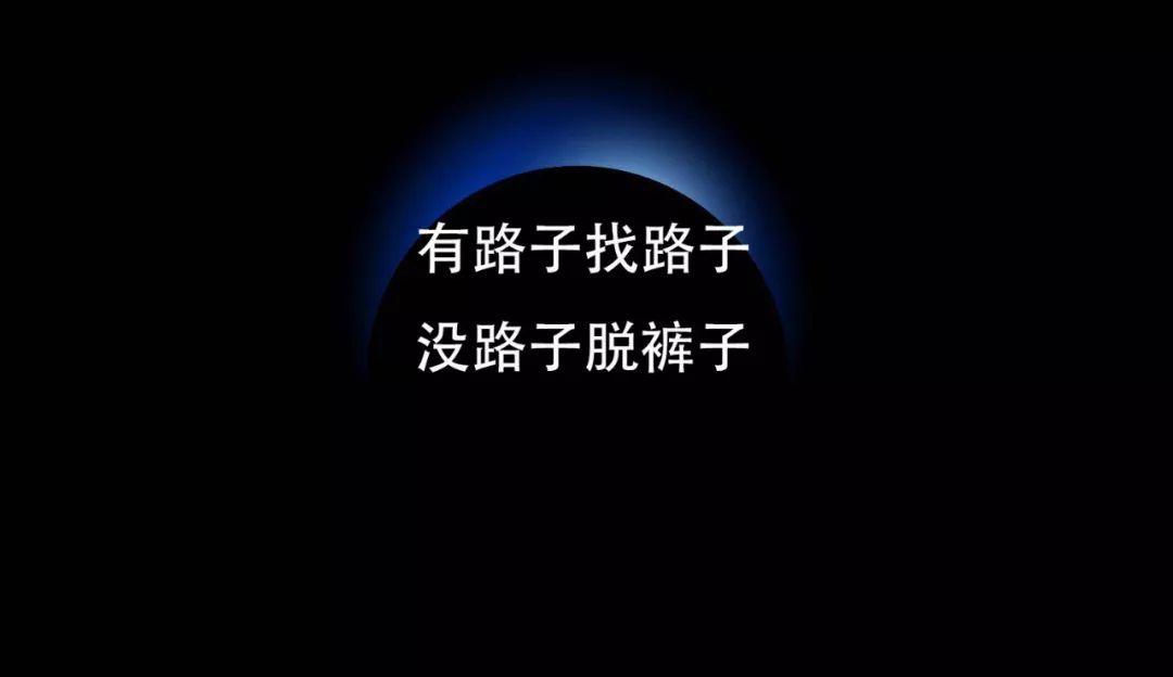 四川自贡4.4级地震?具体是怎么回事?