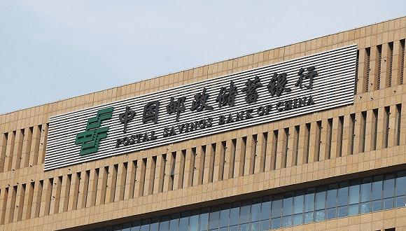 滴滴顺风车将于11月下旬陆续在北京等7城上线试运营
