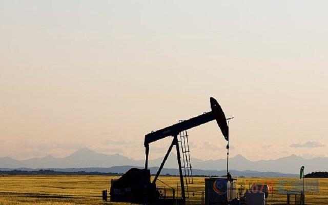 OPEC+深化减产中期利好油价!_艾福瑞外汇