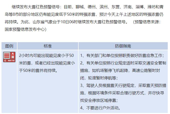 新世纪评级:第三季度中国绿色债券市场分析报告