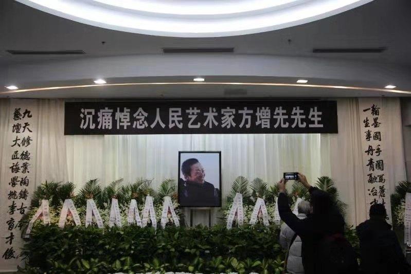 华晨宝马迎人事变动戴鹤轩担任技术生产高级副总裁