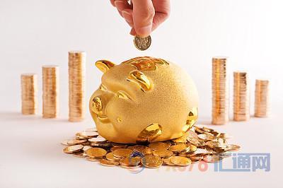 美联储利率决议在即降息预期不再 黄金仍能涨一波,久汇外汇返佣