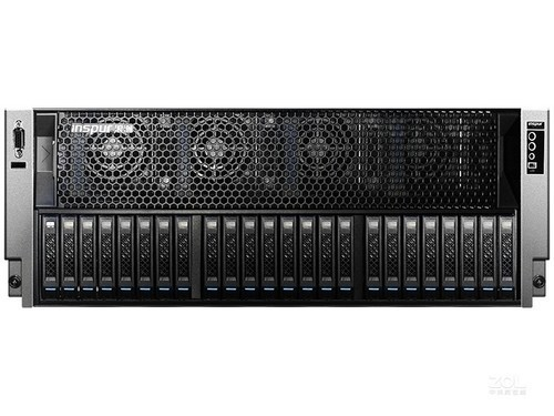 管理便捷潮英信NF8465M4 Xeon E7