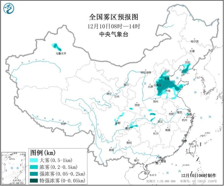 大庆:2018年全市人才总量超45万8年增长15.9%