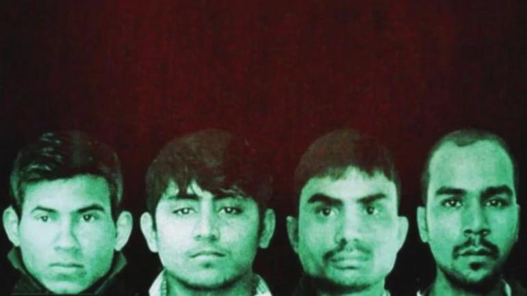 印媒发布的四名物化罪人