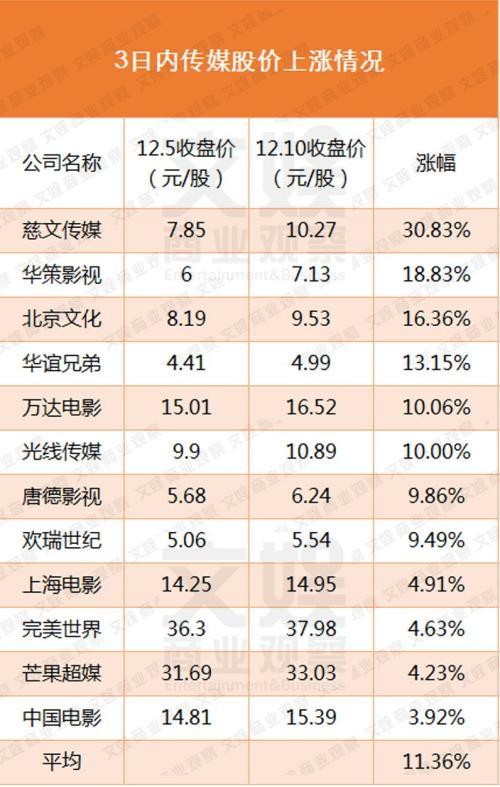 贾跃亭破产重组:有债权人明确反对有人觉得FF能成