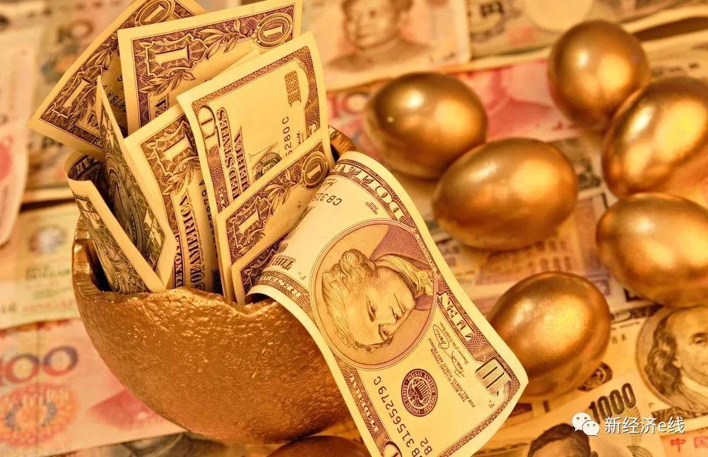 *ST猛狮:获杭州凭德及宁波致云举牌合计持股达5%