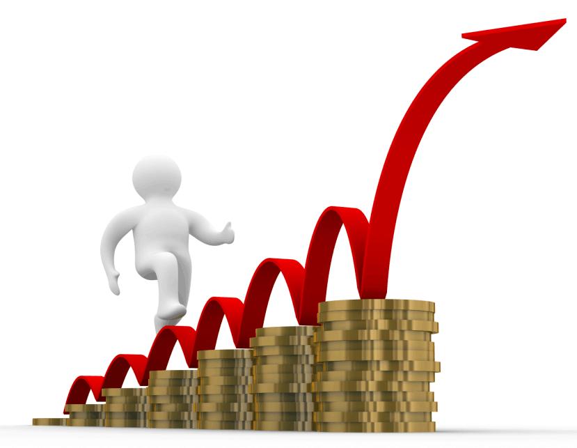 芯瑞达数据打架收到现金4年不敌营收虚增收入有文章