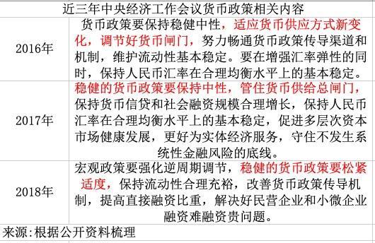 刘强东卸任拍拍网关联公司总经理职务