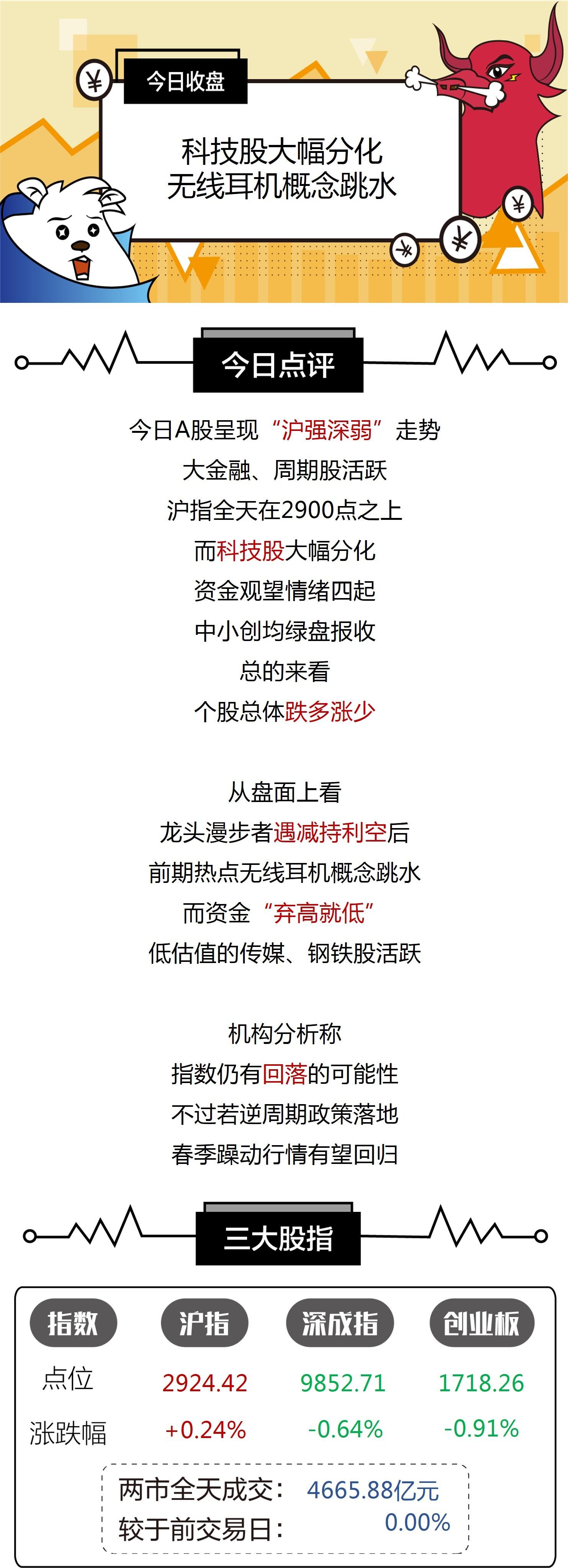 """""""江苏政银易企通""""系统全面启动运行"""