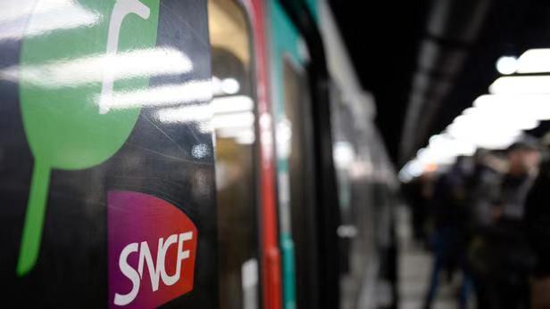 山东2020年将建成3万个5G基站实现5G规模商用
